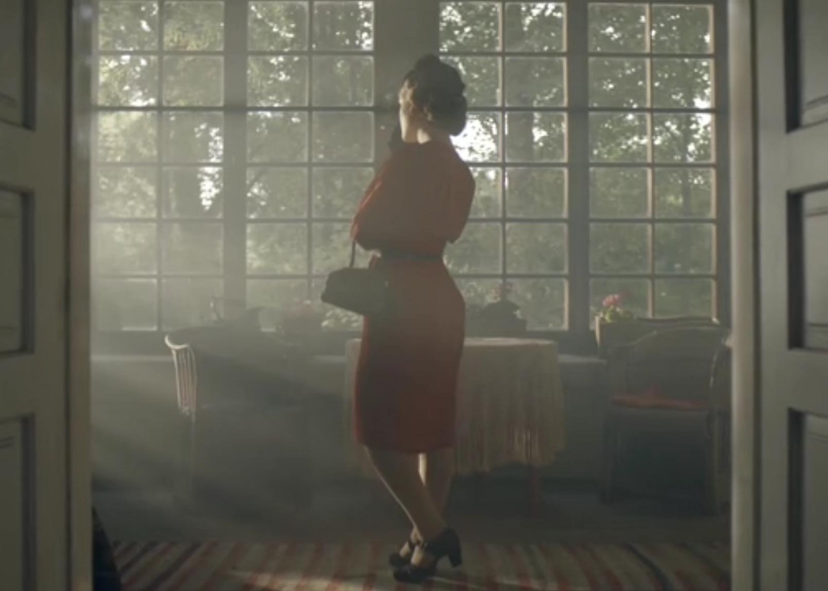 THE DAYS OF HONOUR 6 Trailer 30 // CZAS HONORU 6 Zwiastun 30